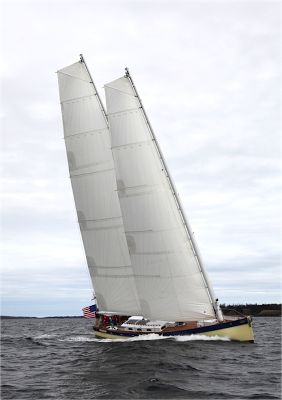 Farfarer-schooner-spar-engineered